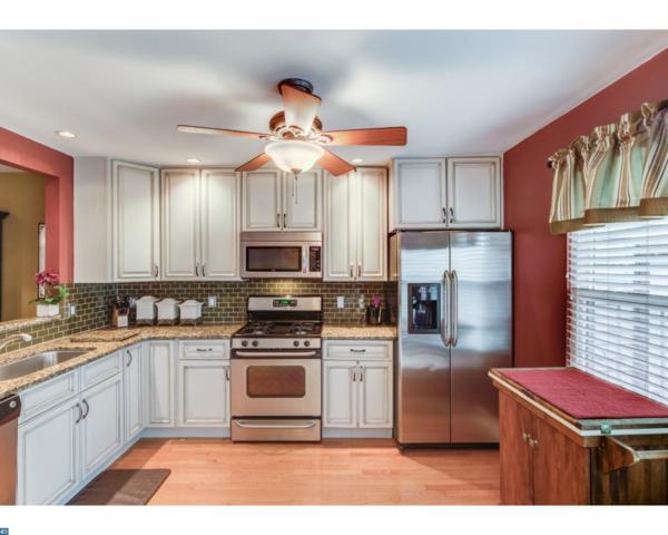48 Burgundy Drive, Evesham Twp, NJ 08053 (MLS #7192197) :: The Dekanski Home Selling Team