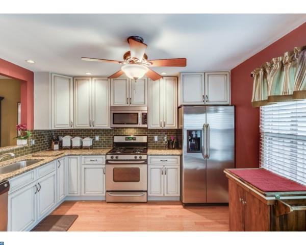 48 Burgundy Drive, Evesham Twp, NJ 08053 (#7192197) :: McKee Kubasko Group