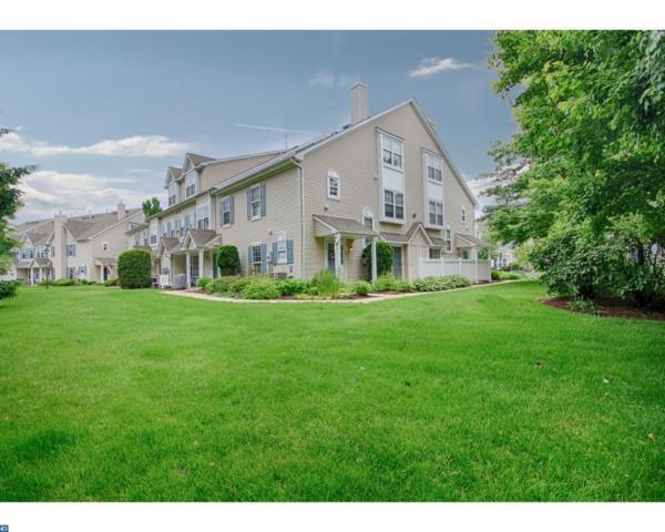 1308 Wharton Road, Mount Laurel, NJ 08054 (#7192754) :: The John Collins Team