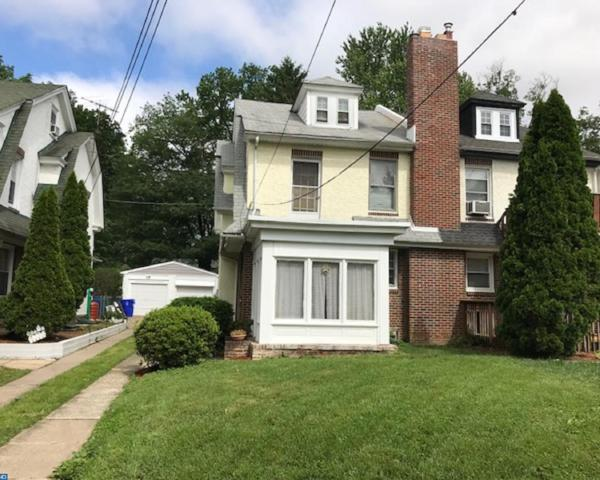 914 Rowland Avenue, Cheltenham, PA 19012 (#7193639) :: Erik Hoferer & Associates