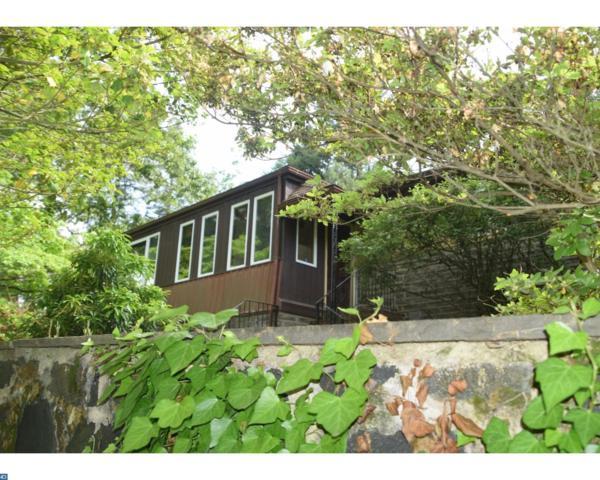 7816 Washington Lane, Wyncote, PA 19095 (#7193718) :: Erik Hoferer & Associates