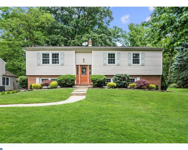 1328 Wynnwood Avenue, Cherry Hill, NJ 08002 (#7195331) :: Daunno Realty Services, LLC