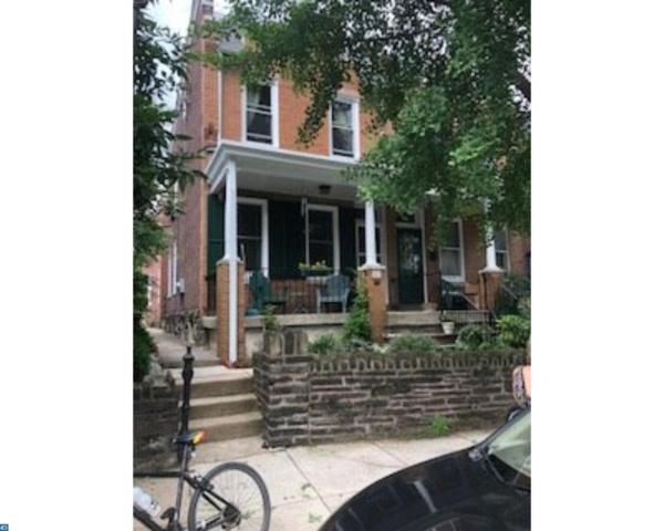 7821 Germantown Avenue, Philadelphia, PA 19118 (#7196221) :: Erik Hoferer & Associates