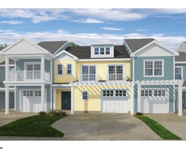 36215 Glenveagh Road, Selbyville, DE 19975 (#7196563) :: Daunno Realty Services, LLC