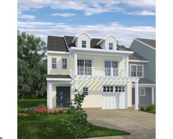 36219 Glenveagh Road, Selbyville, DE 19975 (#7196595) :: Daunno Realty Services, LLC