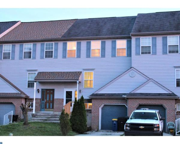 262 Northdown Drive, Dover, DE 19904 (#7198190) :: RE/MAX Coast and Country