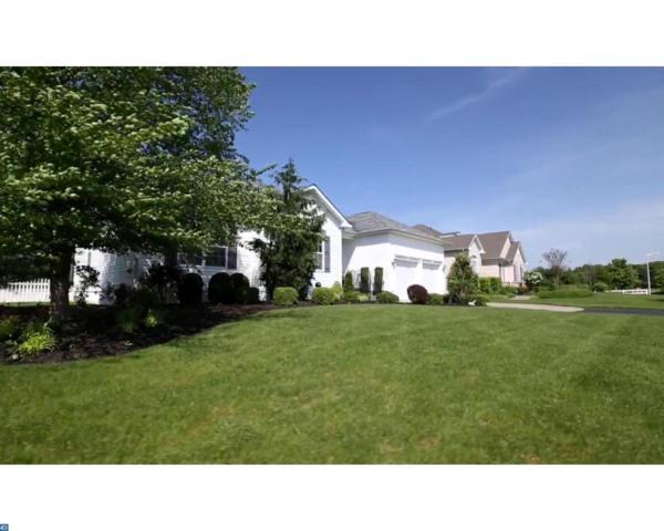 4 Thornwood Drive, Glassboro, NJ 08028 (#7198310) :: Erik Hoferer & Associates