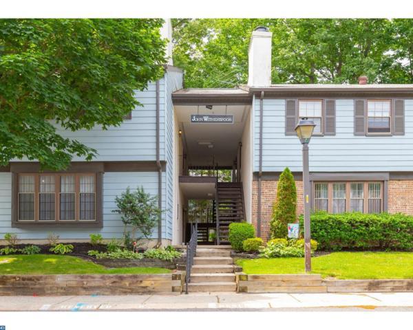 8 John Witherspoon Bldg, Turnersville, NJ 08012 (MLS #7198675) :: The Dekanski Home Selling Team