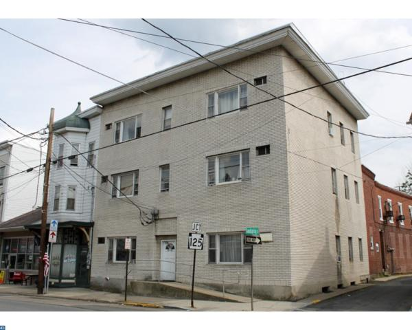 14 E Main Street, Tremont, PA 17981 (#7198695) :: Ramus Realty Group