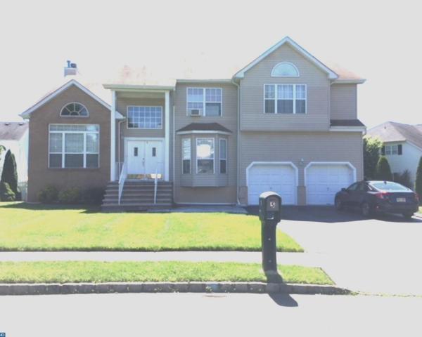 5 Setter Place, South Brunswick, NJ 08824 (#7198924) :: REMAX Horizons