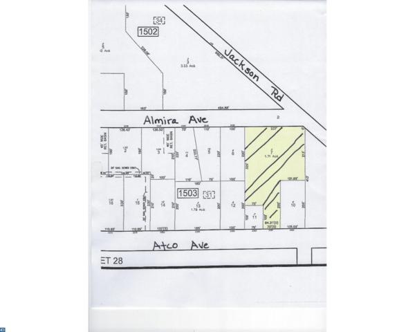 2397 Atco Avenue, Atco, NJ 08004 (#7199361) :: Erik Hoferer & Associates