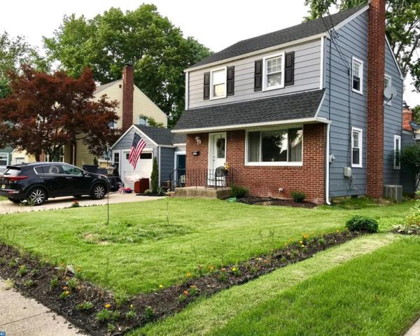 430 E Penn Boulevard, Woodbury, NJ 08096 (#7200606) :: Erik Hoferer & Associates