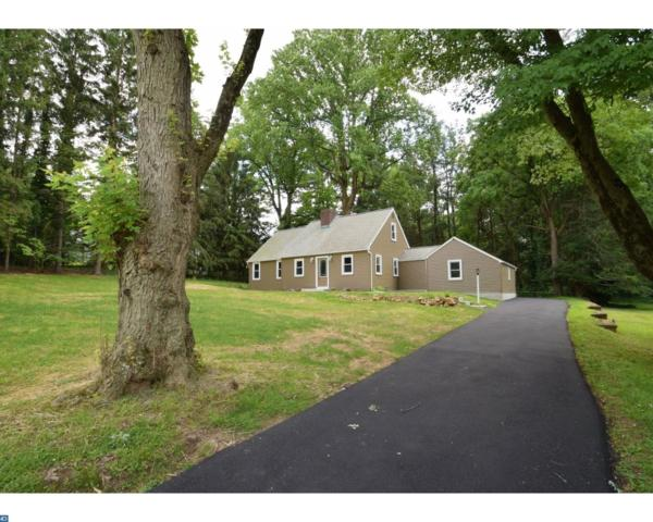 420 Welsh Road, Huntingdon Valley, PA 19006 (#7201478) :: The Kirk Simmon Team