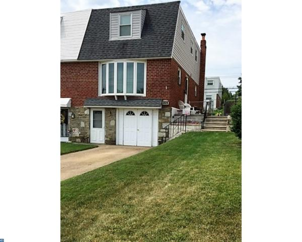 3528 Primrose Road, Philadelphia, PA 19114 (#7201583) :: The Kirk Simmon Team