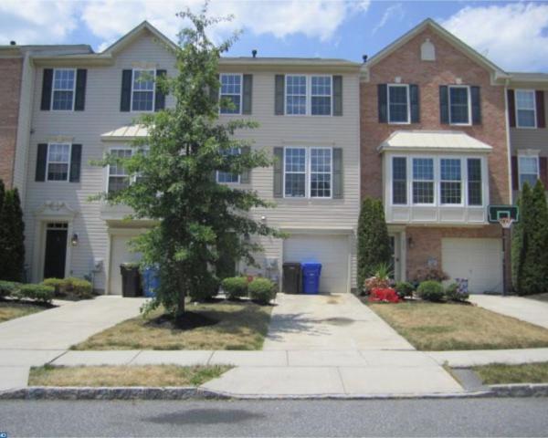 331 Concetta Drive, Mount Royal, NJ 08061 (#7201634) :: REMAX Horizons