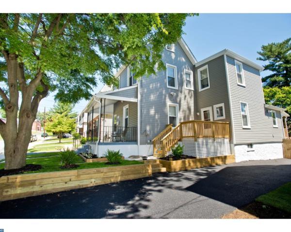 147 Saint Charles Street, Drexel Hill, PA 19026 (#7201636) :: Erik Hoferer & Associates