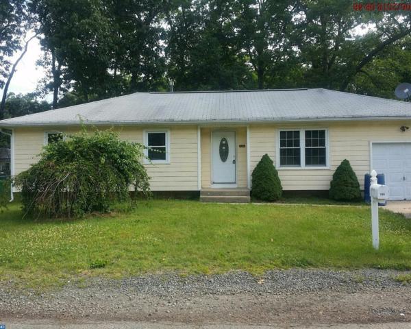 246 Pardee Boulevard, Browns Mills, NJ 08015 (MLS #7202319) :: The Dekanski Home Selling Team