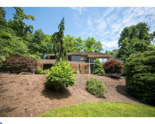 3 Lakeview Place, Newtown Square, PA 19073 (#7203460) :: McKee Kubasko Group