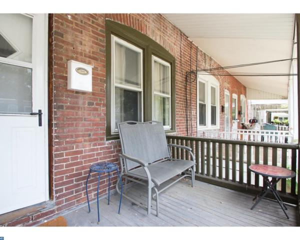 327 W Spring Avenue, Ardmore, PA 19003 (#7204557) :: RE/MAX Main Line