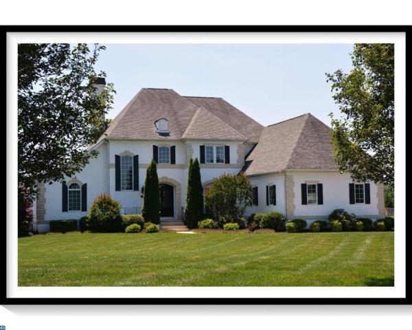 201 Bohemia Mill Pond Drive, Middletown, DE 19709 (#7204661) :: REMAX Horizons