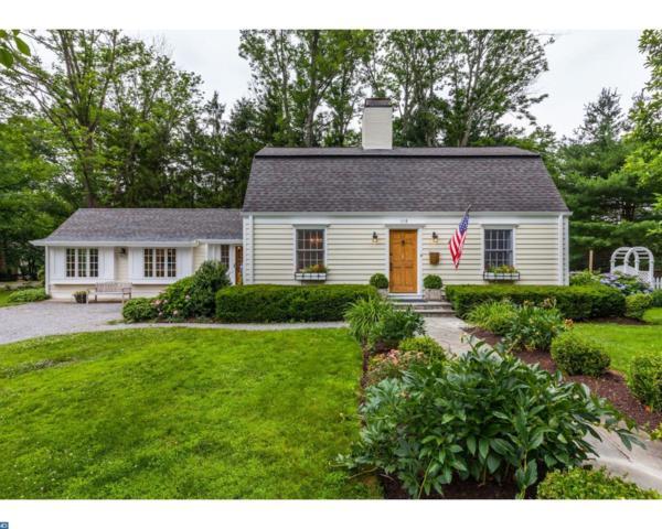 118 Cedar Lane, Princeton, NJ 08540 (#7205634) :: REMAX Horizons