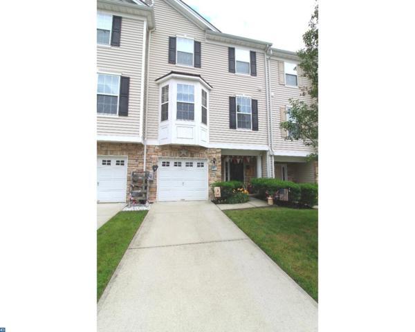 159 Acorn Drive, Mount Royal, NJ 08061 (MLS #7205986) :: The Dekanski Home Selling Team