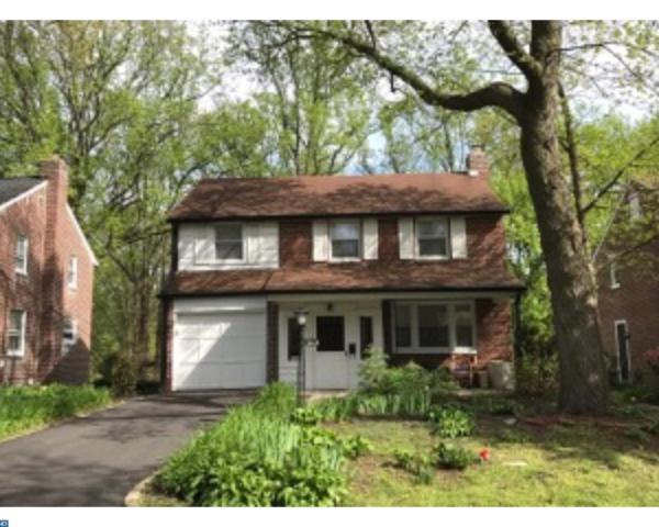 1614 Brookhaven Road, Wynnewood, PA 19096 (#7206064) :: REMAX Horizons
