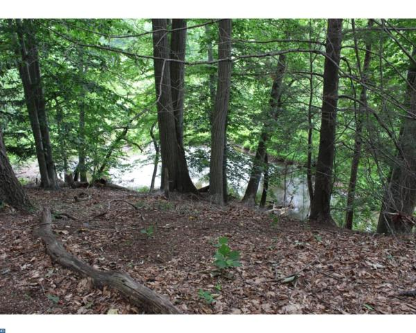 Lot 8 Birch Lane, Woodstown, NJ 08098 (#7206068) :: Remax Preferred | Scott Kompa Group