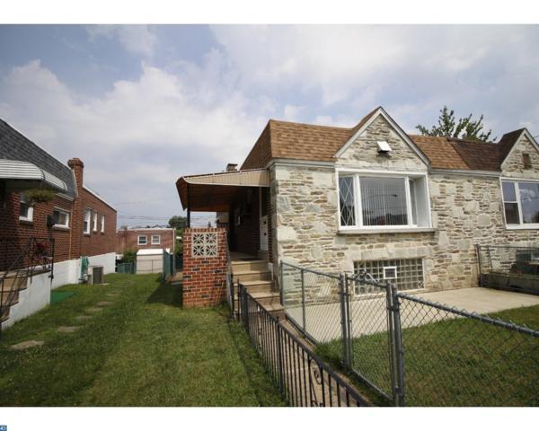 8840 Brous Avenue, Philadelphia, PA 19152 (#7206483) :: McKee Kubasko Group