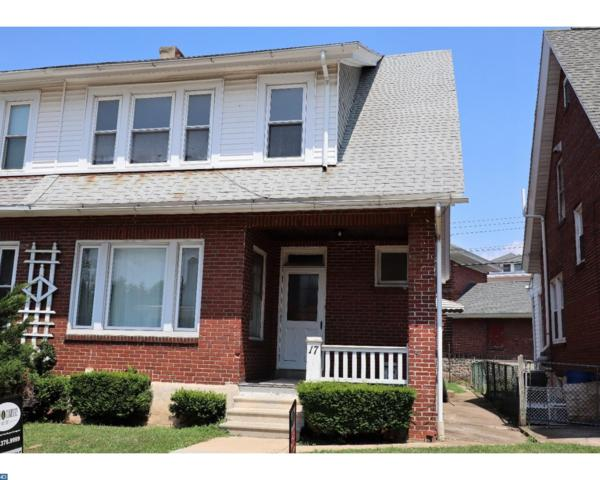 17 Mayberry Avenue, Reading, PA 19605 (#7207236) :: REMAX Horizons
