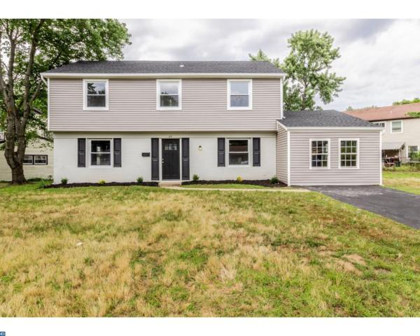 63 Bolton Lane, Willingboro, NJ 08046 (#7207833) :: McKee Kubasko Group