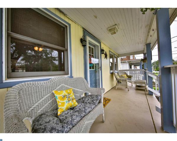 2513 Mount Carmel Avenue, Glenside, PA 19038 (#7208322) :: Daunno Realty Services, LLC