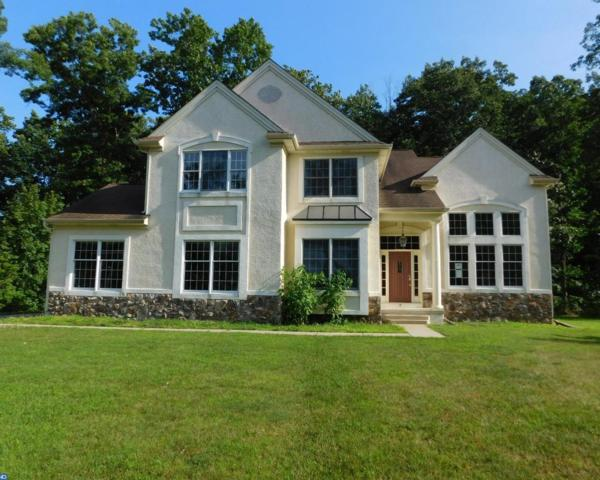 4 Lange Court, Mullica Hill, NJ 08062 (#7208524) :: McKee Kubasko Group