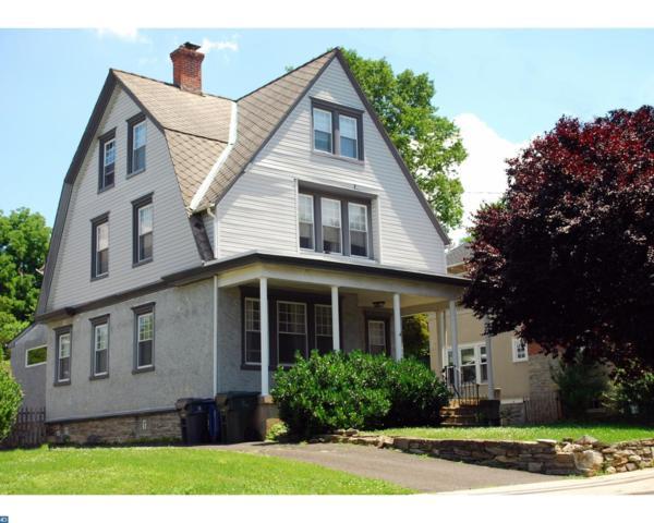 2423 Mount Carmel Avenue, Glenside, PA 19038 (#7209476) :: Daunno Realty Services, LLC
