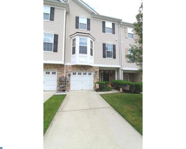 159 Acorn Drive, Mount Royal, NJ 08061 (MLS #7210825) :: The Dekanski Home Selling Team