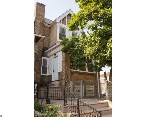 5331 Florence Avenue, Philadelphia, PA 19143 (#7211127) :: Daunno Realty Services, LLC