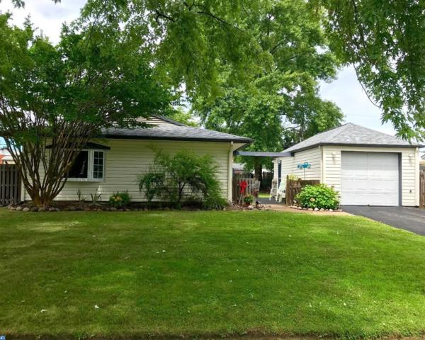 15 Inkberry Road, Levittown, PA 19057 (#7212046) :: The John Collins Team