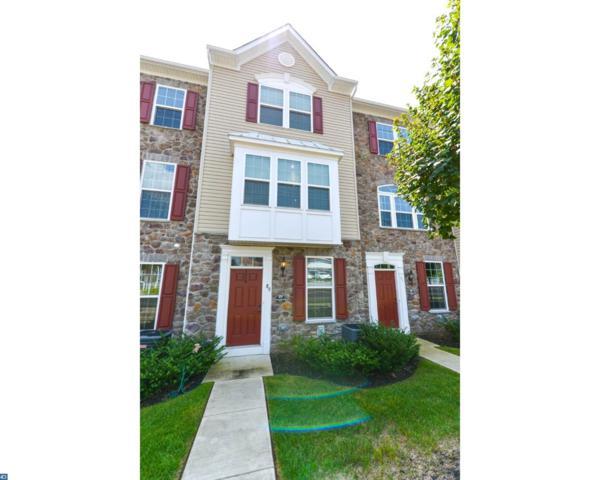 89 Franklin Circle, Somerdale, NJ 08083 (#7212687) :: McKee Kubasko Group