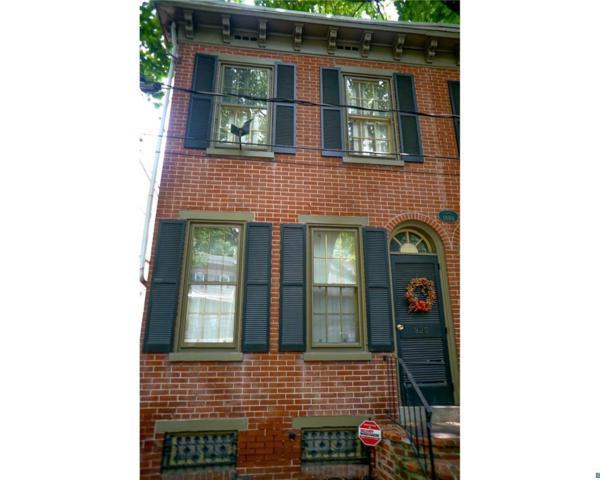 925 Lovering Avenue, Wilmington, DE 19806 (#7214940) :: McKee Kubasko Group