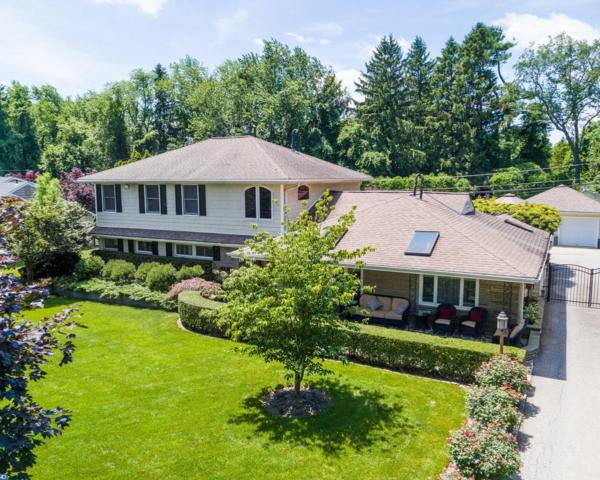 122 Tyson Road, Newtown Square, PA 19073 (#7216869) :: The John Collins Team