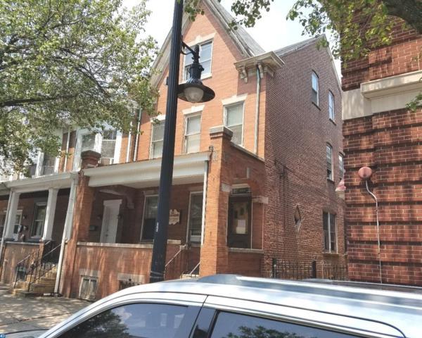 984 S Broad Street, Trenton City, NJ 08611 (#7217116) :: Daunno Realty Services, LLC