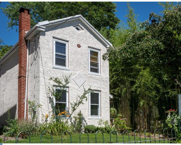 6349 Mccallum Street, Philadelphia, PA 19144 (#7217214) :: Daunno Realty Services, LLC