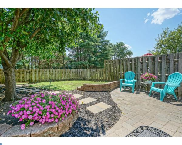 23 Burgundy Drive, Evesham, NJ 08053 (MLS #7217343) :: The Dekanski Home Selling Team