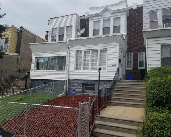6215 Ludlow Street, Philadelphia, PA 19139 (#7217380) :: Daunno Realty Services, LLC