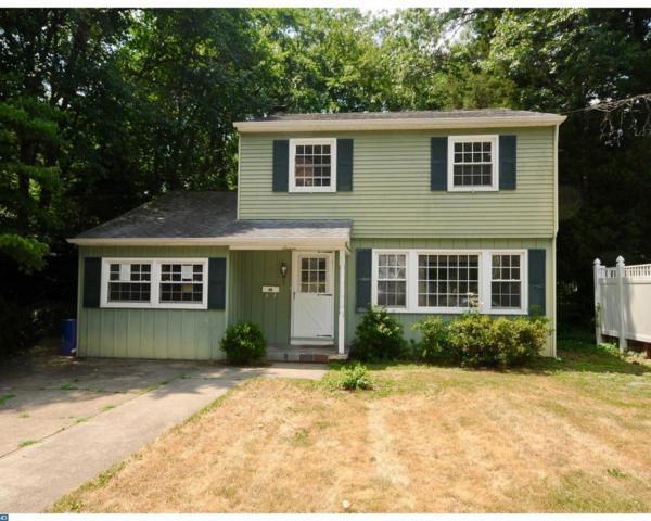 16 Franklin Avenue, Pitman, NJ 08071 (#7217533) :: Remax Preferred | Scott Kompa Group