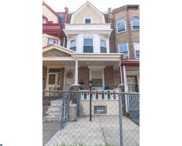 22 W Rockland Street, Philadelphia, PA 19144 (#7217784) :: Daunno Realty Services, LLC