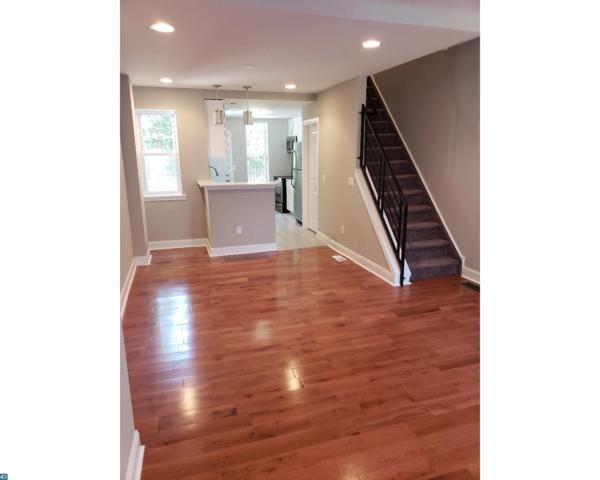 2315 N Cleveland Street, Philadelphia, PA 19132 (#7217894) :: Daunno Realty Services, LLC