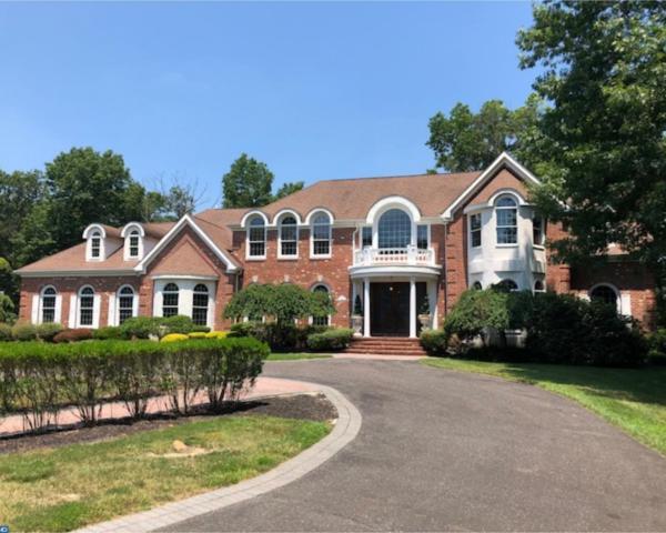 2969 E Grant Avenue, Williamstown, NJ 08094 (#7219203) :: Remax Preferred   Scott Kompa Group