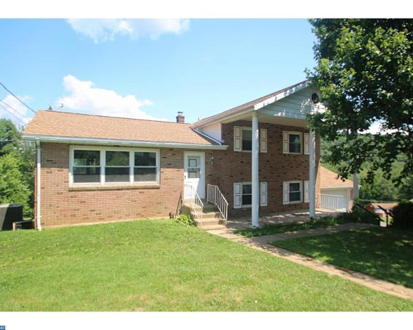 43 Arrowhead Avenue, Boyertown, PA 19512 (#7219252) :: Ramus Realty Group