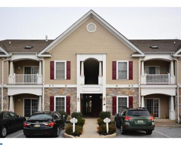 1324 West Chester Pike #112, West Chester, PA 19382 (#7220608) :: The Kirk Simmon Team
